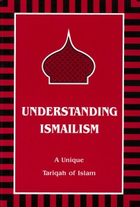 Understanding Ismailism