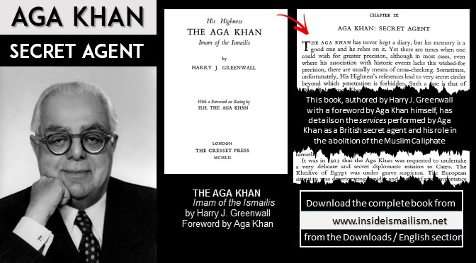 poster for downloading secret agent